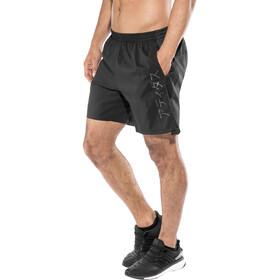 "adidas Tokyo - Pantalones cortos running Hombre - 7"" negro"